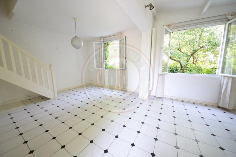 Vente maison / villa Le perreux-sur-marne 620000€ - Photo 4