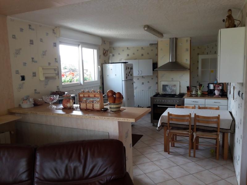 Sale house / villa Prox thérouanne 275000€ - Picture 5