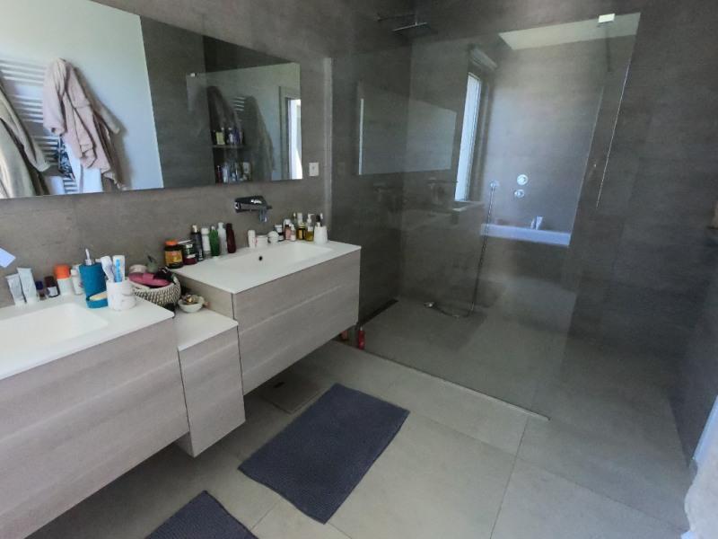 Deluxe sale house / villa Aix en provence 1200000€ - Picture 11