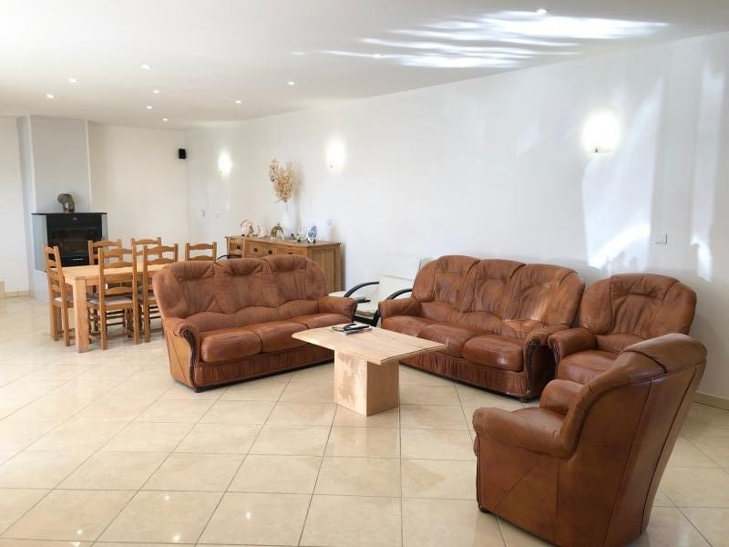 Sale house / villa Bourgoin jallieu 330000€ - Picture 4