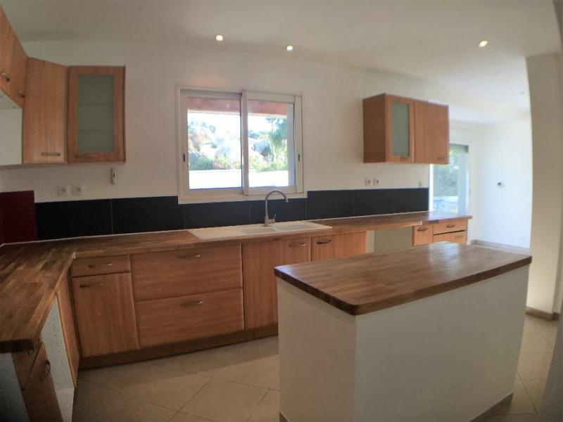Sale house / villa Montastruc-la-conseillere 263000€ - Picture 5