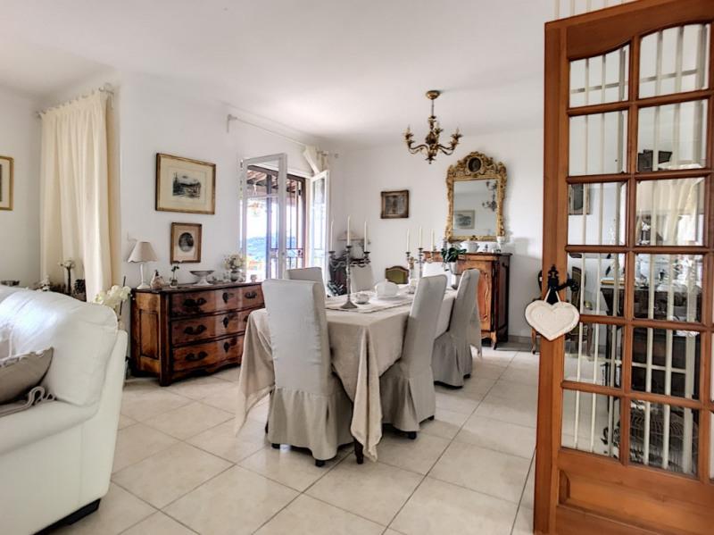 Immobile residenziali di prestigio casa Vence 1060000€ - Fotografia 15