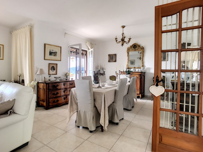 Vente de prestige maison / villa Vence 1160000€ - Photo 15