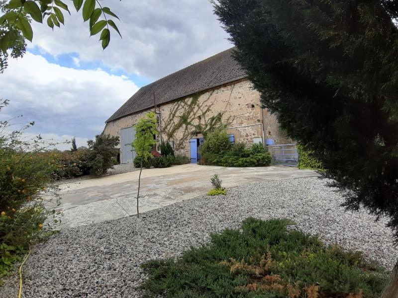 Sale house / villa Chatillon 137800€ - Picture 3