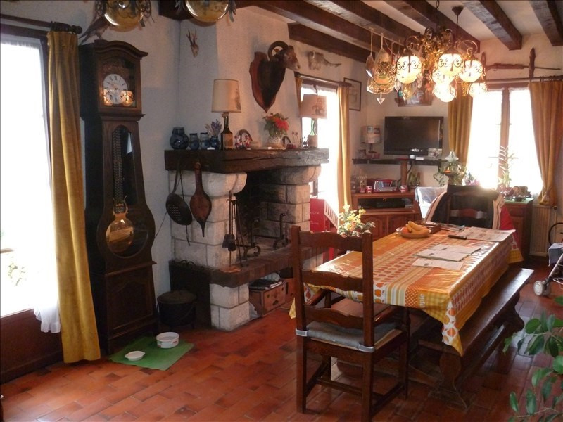 Life annuity house / villa Mouroux 115000€ - Picture 7