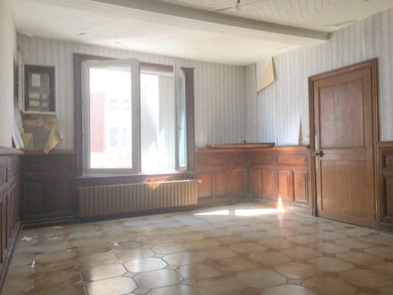 Sale house / villa Cognac 64800€ - Picture 7
