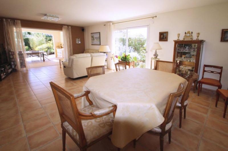 Vente de prestige maison / villa Argeles sur mer 799000€ - Photo 12