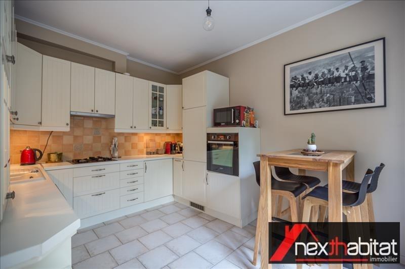 Vente maison / villa Livry gargan 269000€ - Photo 4
