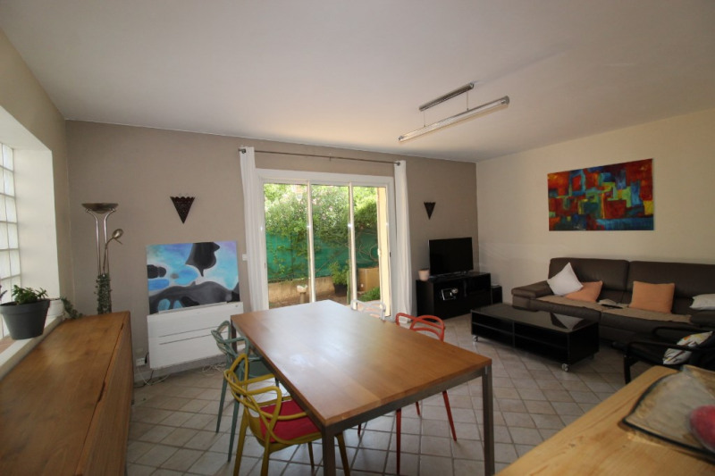 Vente appartement Hyeres 315 000€ - Photo 3
