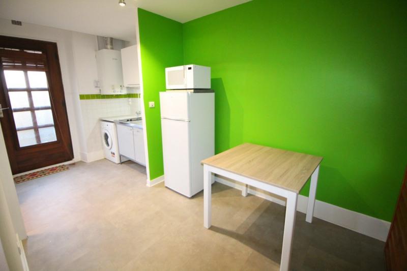Location appartement Grenoble 415€ CC - Photo 4