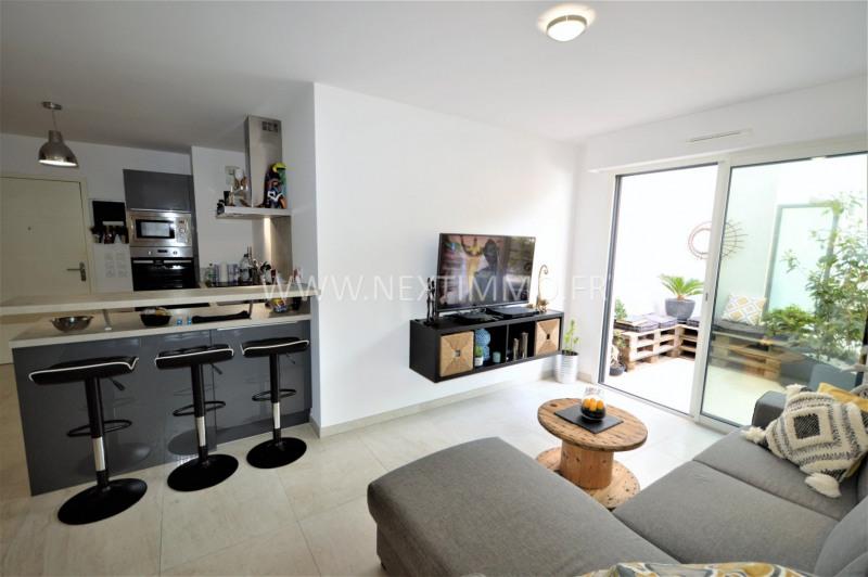 Revenda apartamento Roquebrune-cap-martin 262000€ - Fotografia 4