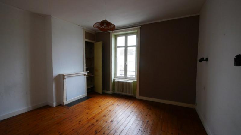 Sale house / villa Limoges 117500€ - Picture 4