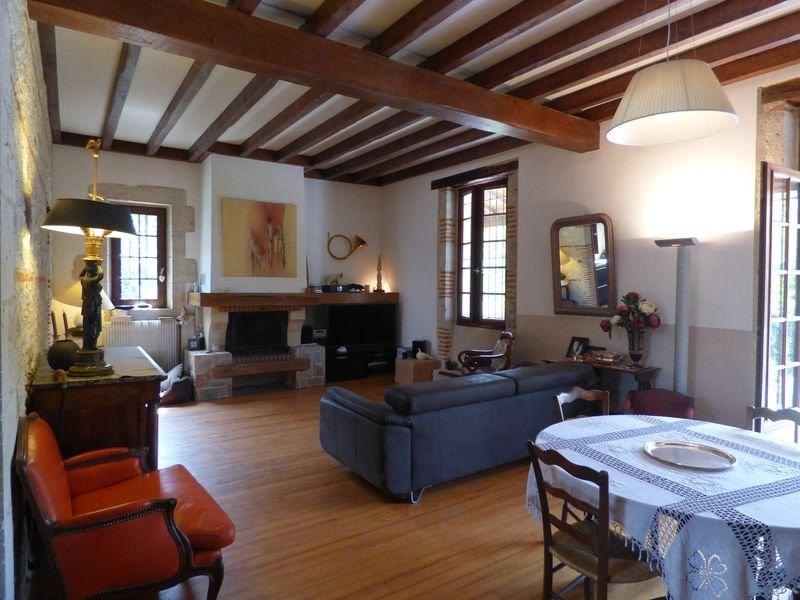 Sale house / villa Agen 390000€ - Picture 6
