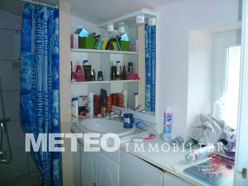 Sale house / villa La bretonniere 66712€ - Picture 3