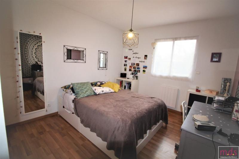 Venta  casa Montrabe 429000€ - Fotografía 7