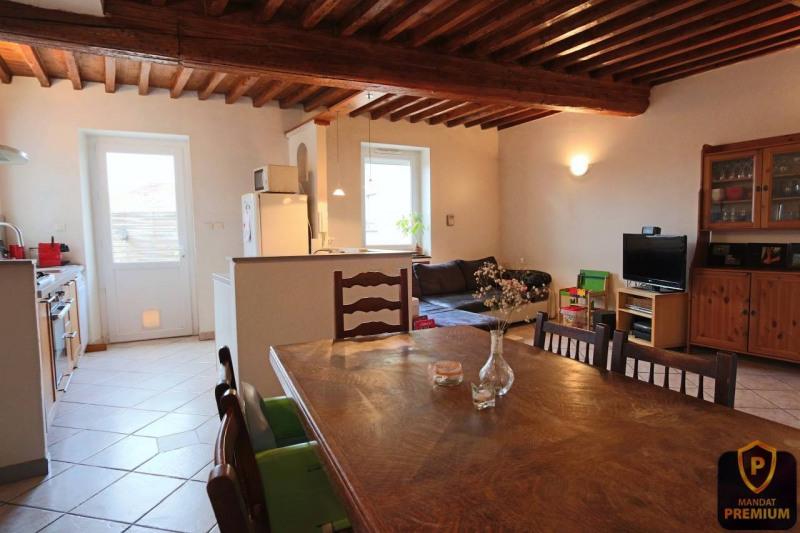 Vente maison / villa Rive-de-gier 158500€ - Photo 4