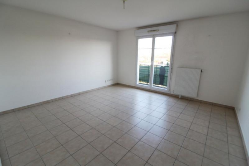 Location appartement Maurepas 1007€ CC - Photo 2