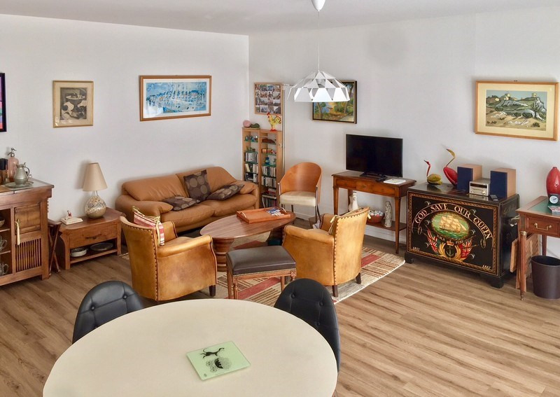 Vente appartement Caen 265 000€ - Photo 3