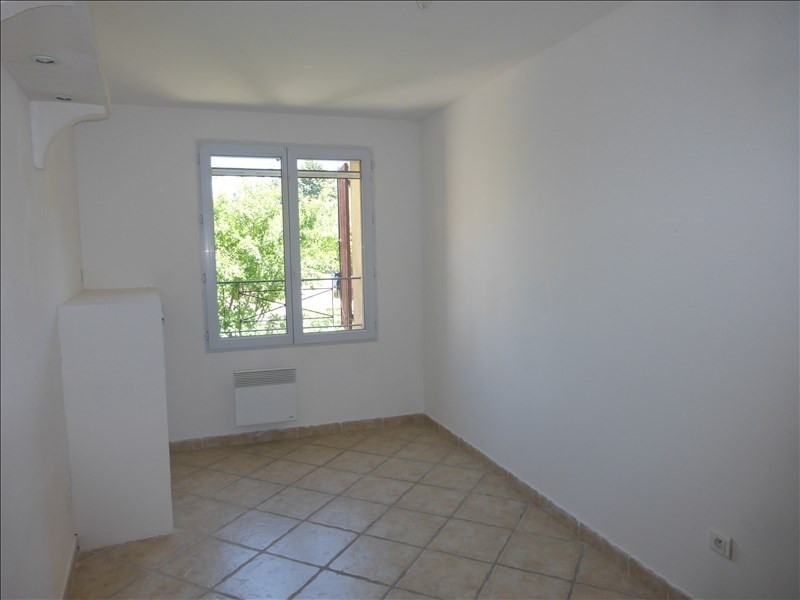 Vente appartement Rougiers 141 615€ - Photo 8
