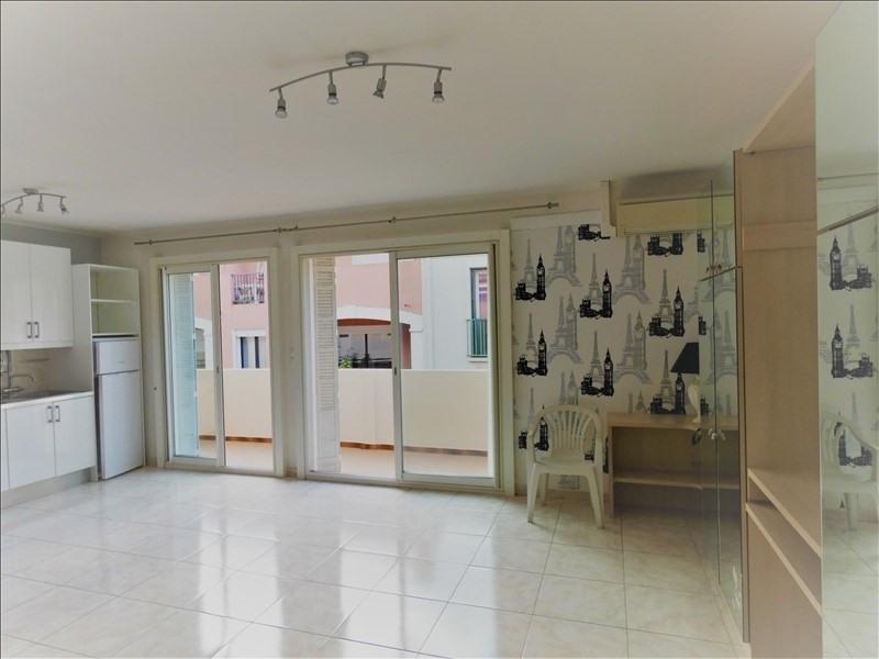 Vente appartement Sanary sur mer 248000€ - Photo 2