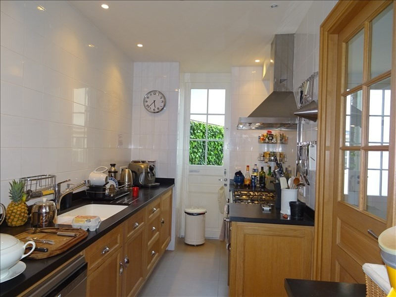 Vente de prestige maison / villa La baule 1195000€ - Photo 4