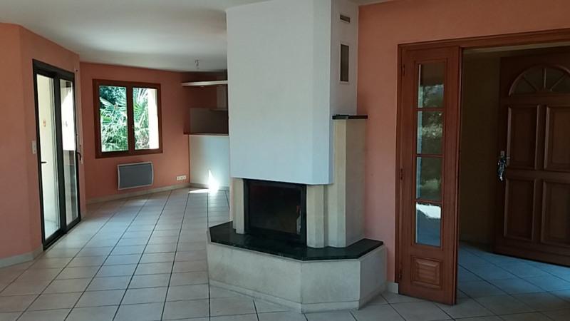 Verkoop  huis Sanguinet 332800€ - Foto 3