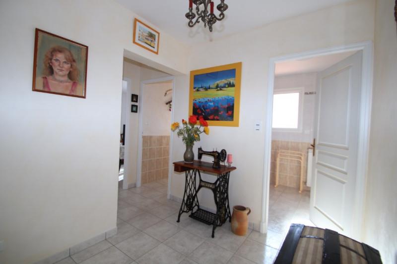 Venta de prestigio  casa Banyuls sur mer 578000€ - Fotografía 15