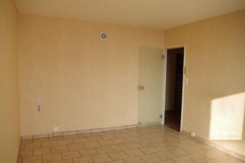 Vente appartement Montargis 57600€ - Photo 8