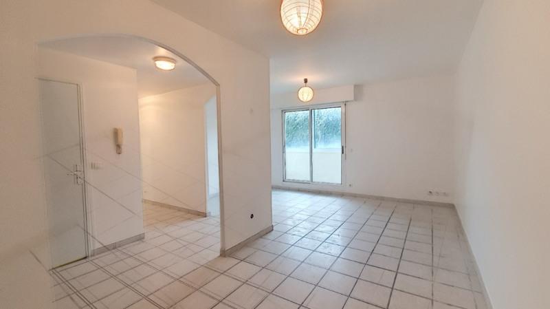 Vendita appartamento L'ediane 182000€ - Fotografia 1