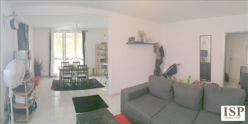 Vente appartement Aix en provence 160 000€ - Photo 2