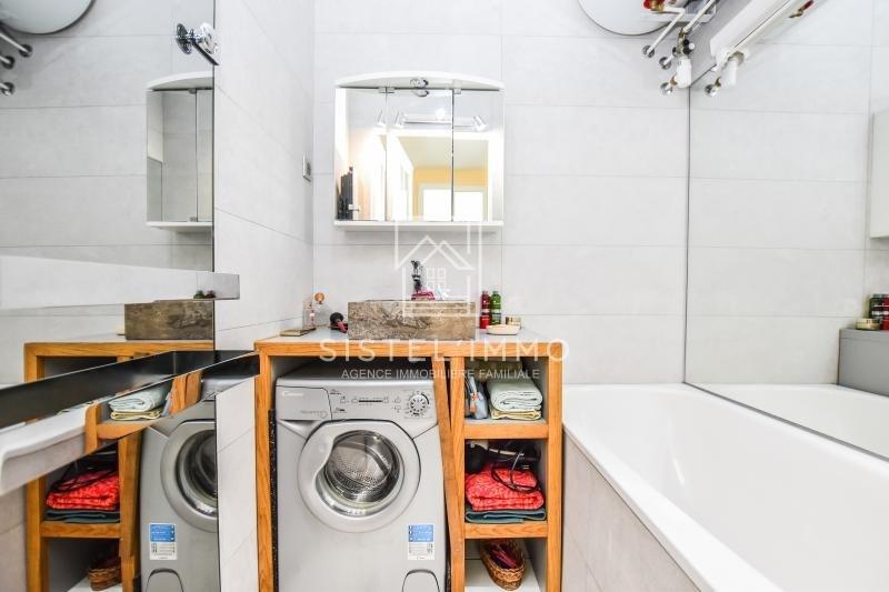 Investment property apartment Paris 10ème 385000€ - Picture 6