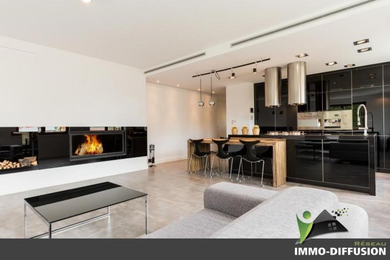Deluxe sale apartment Villeurbanne 920000€ - Picture 8