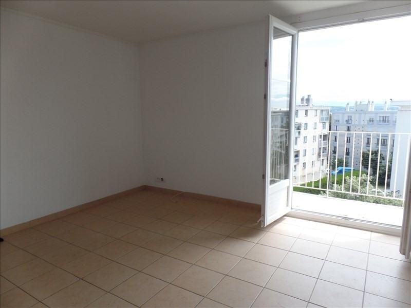 Vente appartement La ciotat 165000€ - Photo 1