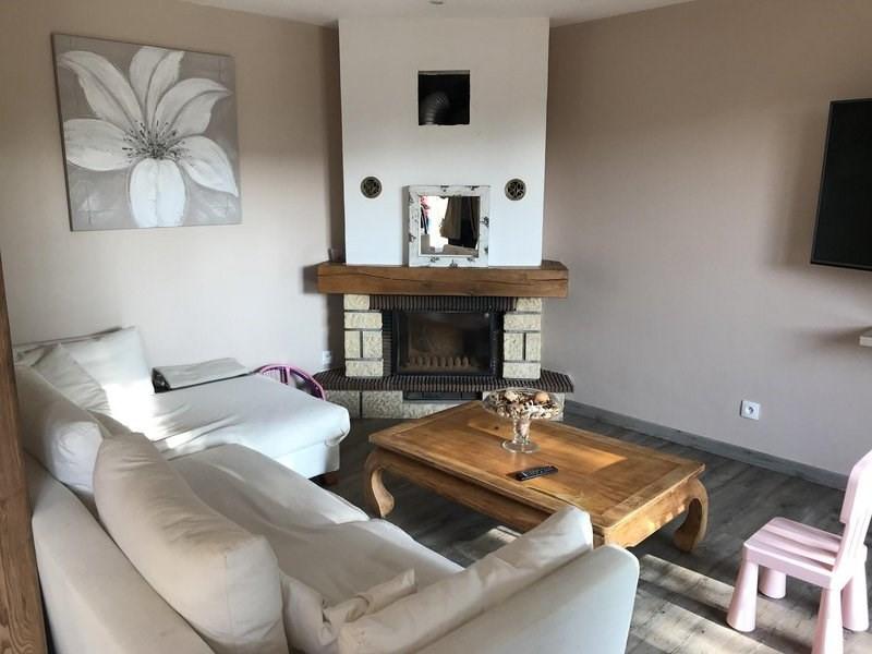 Sale house / villa Châlons-en-champagne 227600€ - Picture 1