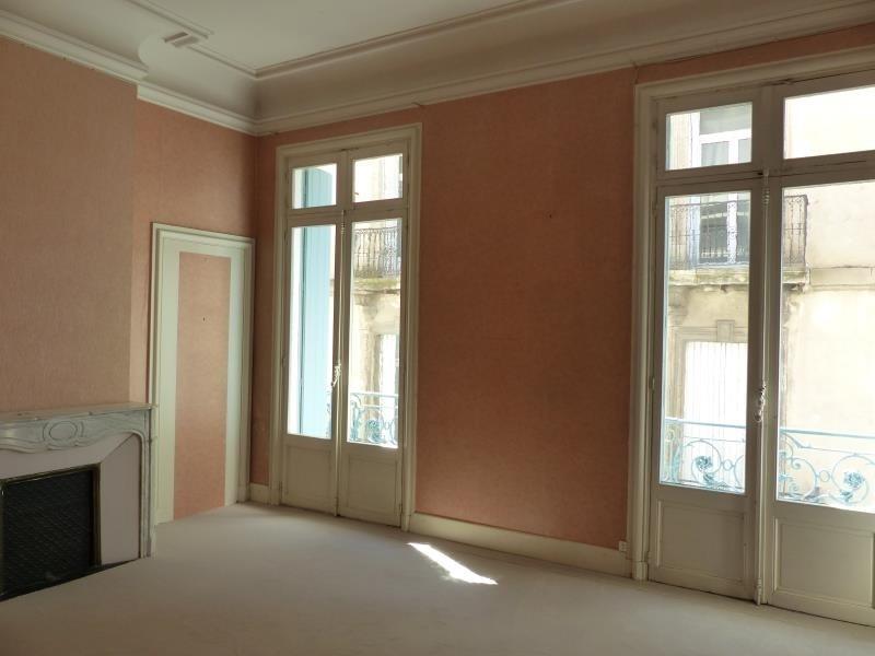 Venta  apartamento Beziers 168000€ - Fotografía 4