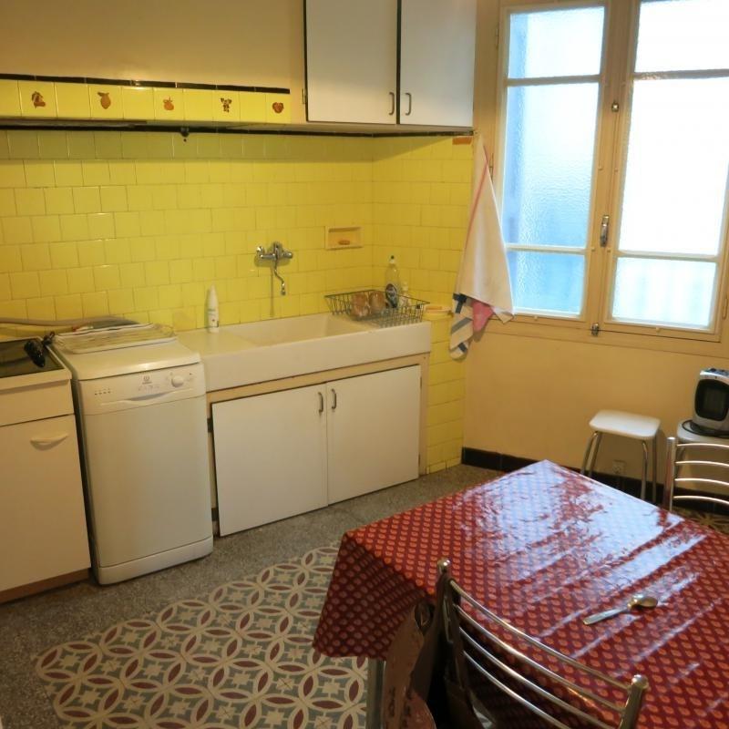 Sale house / villa St laurent de cerdans 95400€ - Picture 5