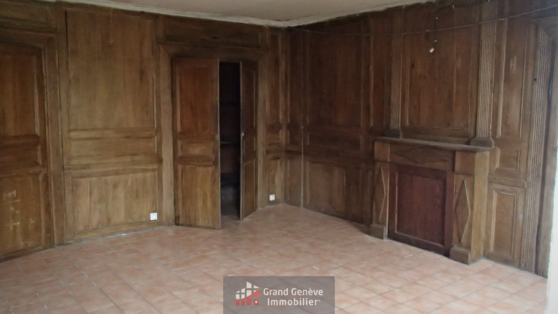 Sale house / villa Dinan 141000€ - Picture 6