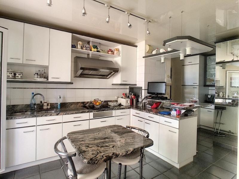 Vente appartement Le mee sur seine 628270€ - Photo 5