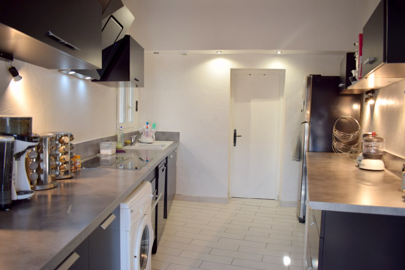 Vente appartement Seillans 185 000€ - Photo 7