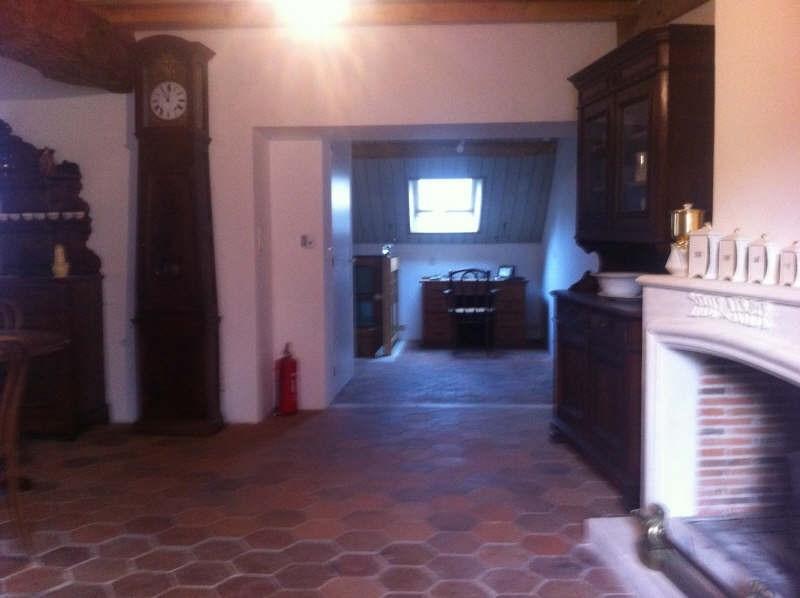 Sale house / villa Fericy 250000€ - Picture 2