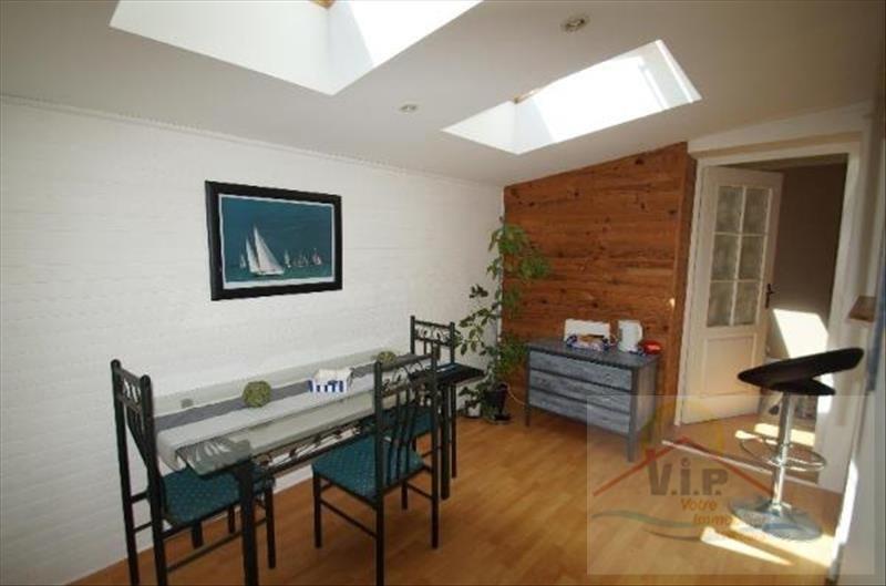 Sale house / villa Pornic 184000€ - Picture 5