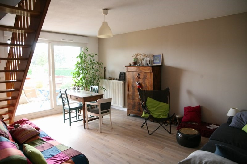 Vente appartement Marcy l etoile 279 000€ - Photo 4