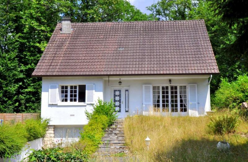 Sale house / villa St arnoult en yvelines 295000€ - Picture 1