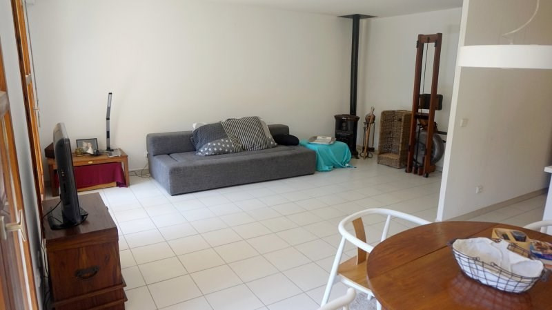 Vente appartement Archamps 239 000€ - Photo 2