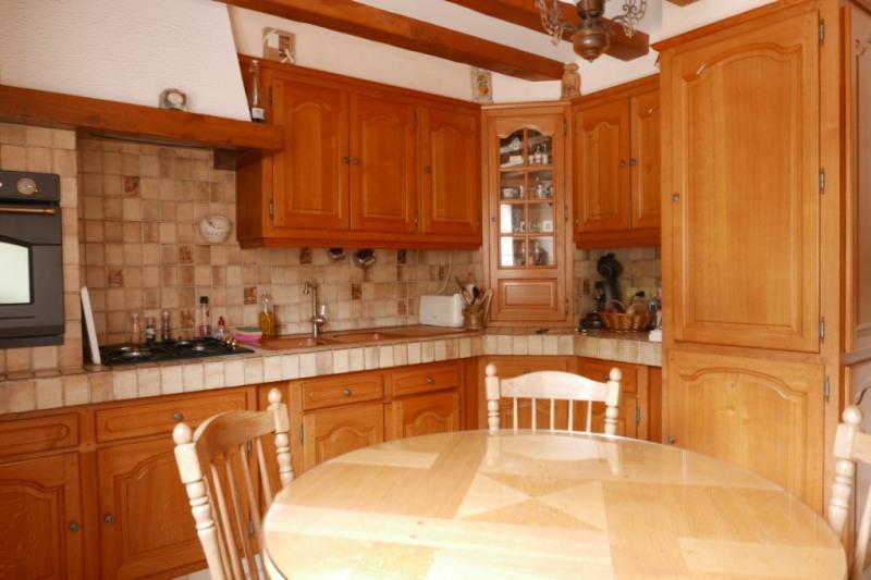 Venta  casa Maintenon 367500€ - Fotografía 3