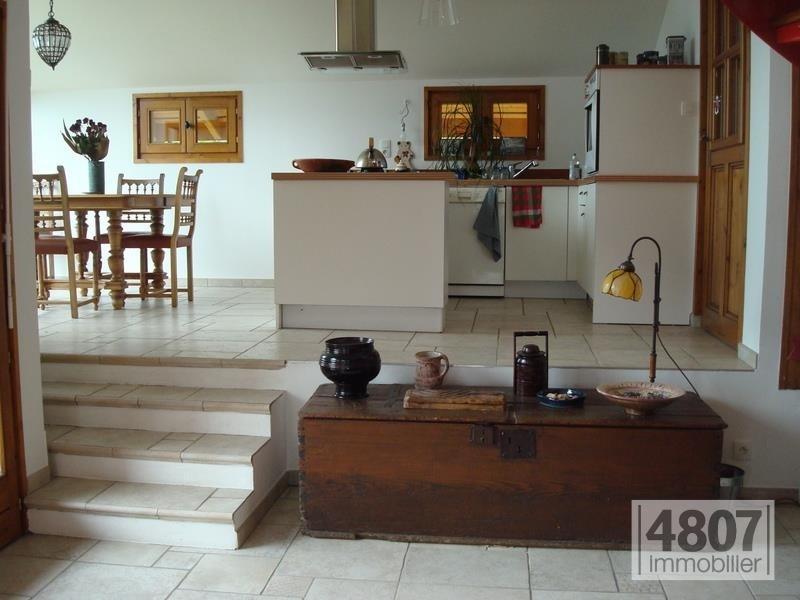 Location maison / villa Bonneville 1405€ CC - Photo 4