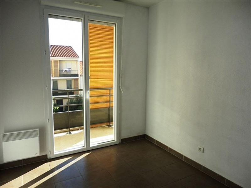 Verhuren  appartement Seyne sur mer 686€ CC - Foto 3