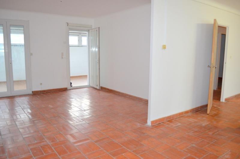 Vente maison / villa Morieres les avignon 267000€ - Photo 5