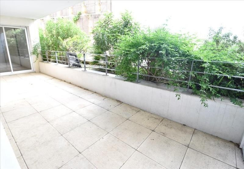 Vente appartement Montpellier 195 000€ - Photo 1
