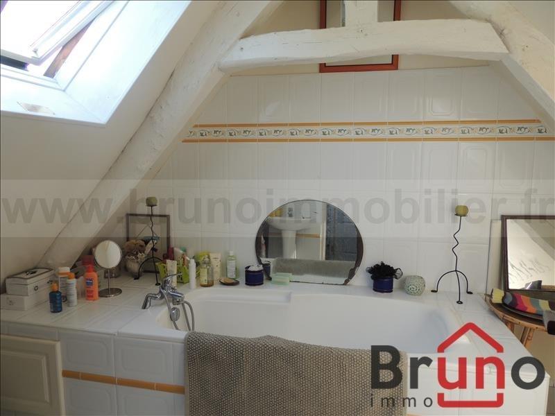 Vendita casa Tours en vimeu 241400€ - Fotografia 11